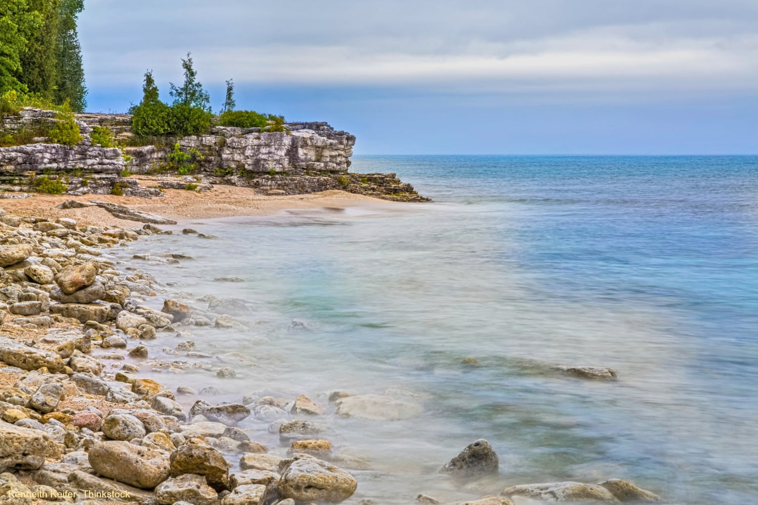 6 Door County Parks You Need to Visit
