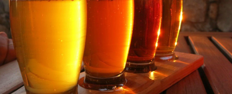 Door County Brewery