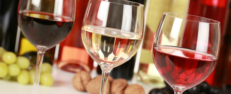 Simon Creek Winery