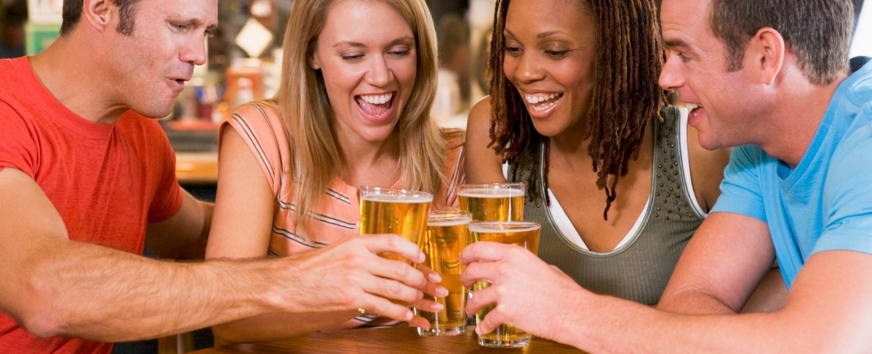 Door County Beer Festival