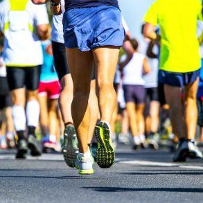 Door County Triathlon