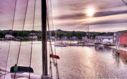 Door County Boat Tours