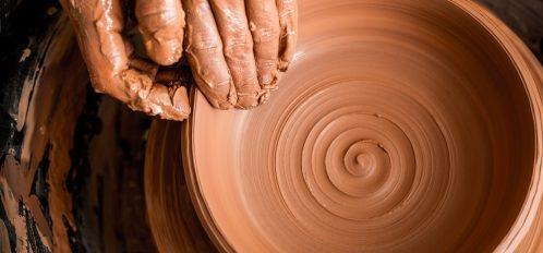 Hands On Art Studio Door County