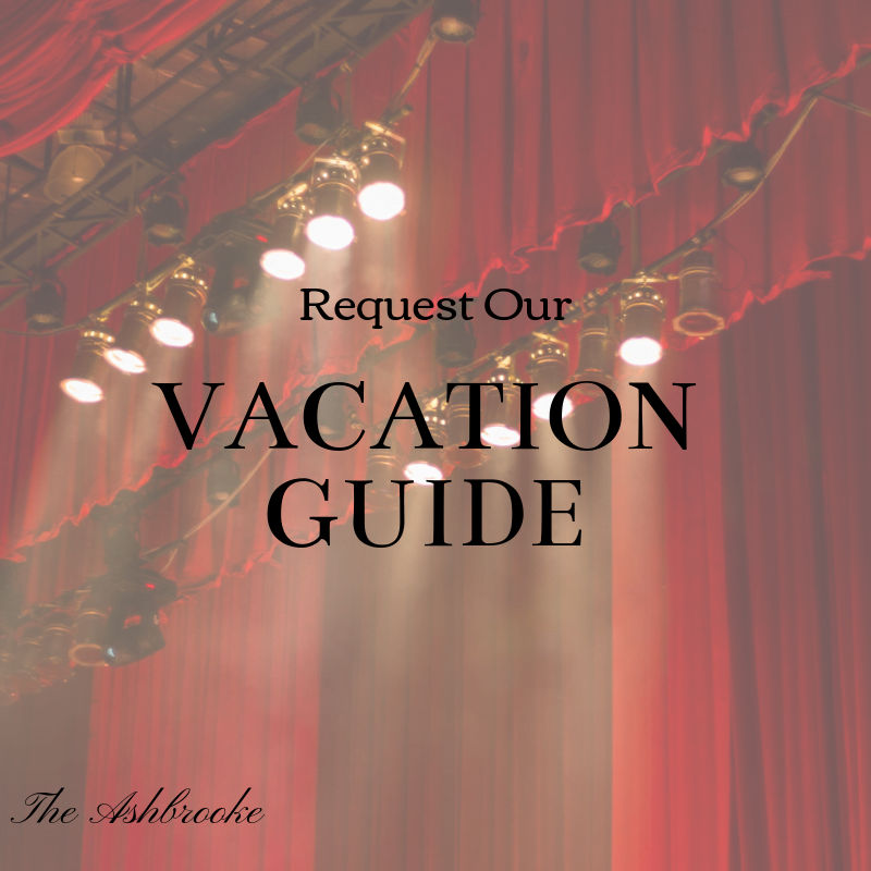 The Ashbrooke Vacation Guide